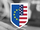 Privacy Shield : un enjeu majeur pour la compliance - 2017 - 2018