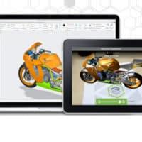ptc veut creer le microsoft office de liot avec thingworx 8 200x200 - Rufus : Créer Clé USB d'installation Windows 10