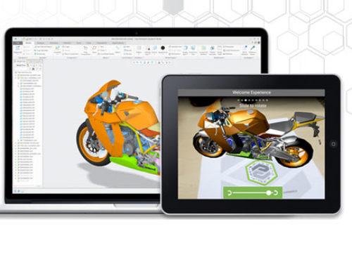 PTC veut créer le Microsoft Office de l'IOT avec ThingWorx 8