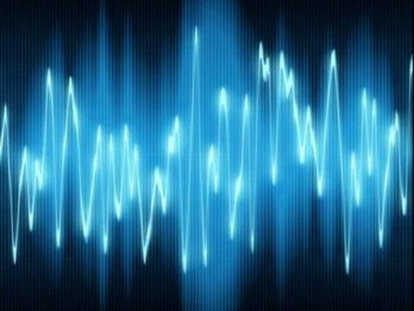Publicité : les ultrasons, un nouvel outil pour le tracking Surveillance, Publicité mobile, Publicité, Données privées