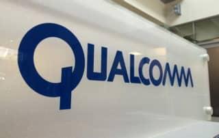 Procès Qualcomm : Intel saute dans le train en marche ou l'hôpital qui se fout de la charité