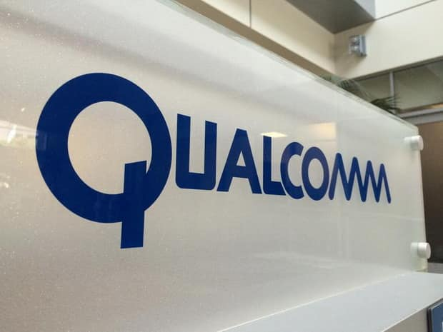 Qualcomm pourrait exiger l'interdiction d'importation d'iPhone aux Etats-Unis Qualcomm, iPhone, Apple