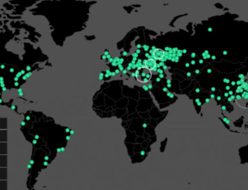 Ransomware WannaCry : peu de victimes ont payé la rançon
