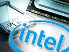 Renault reprend la R&D d'Intel à Sophia Antipolis Intel