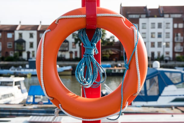 safe harbor pourquoi cela na pas marche - Safe Harbor, pourquoi cela n'a pas marché ?