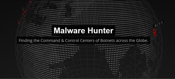 Shodan s'attaque aux serveurs de commande des malwares Sécurité, Moteur de recherche