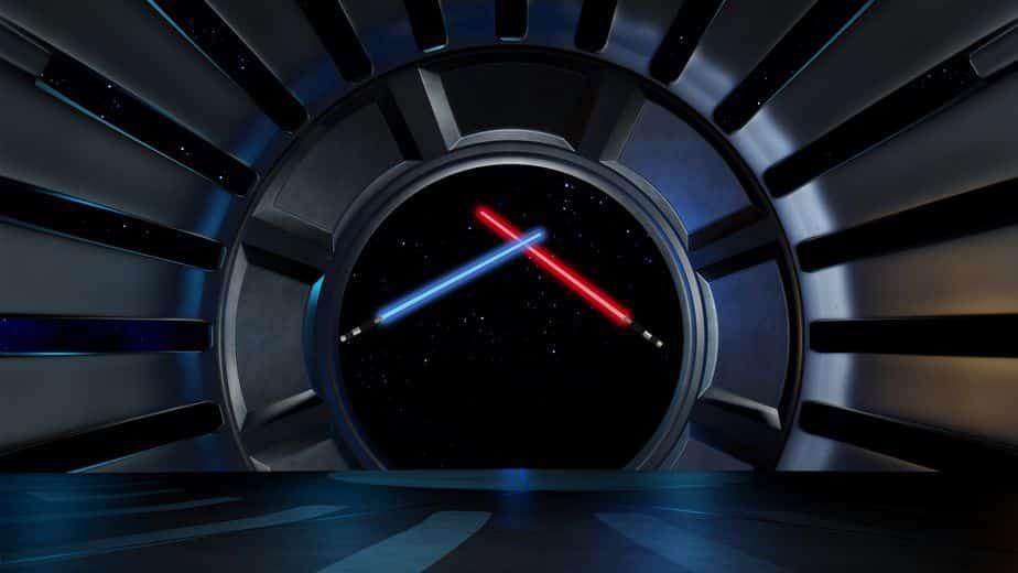 Star Wars Day: 10 faits qui prouvent que vous êtes un vrai fan Ailleurs sur le Web, Actualité