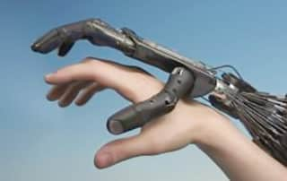 Une intelligence artificielle n'éprouve ni curiosité ni la moindre émotion