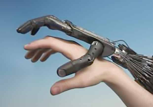une intelligence artificielle neprouve ni curiosite ni la moindre emotion - Une intelligence artificielle n'éprouve ni curiosité ni la moindre émotion