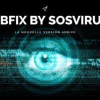 usbfix premium arrive 1 200x200 - Tutoriel UsbFix 2016 - Vacciner les disques