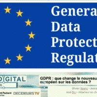 virage digital gdpr que change le nouveau reglement europeen sur les donnees 200x200 - Réinitialiser Windows 10 sans perte de données