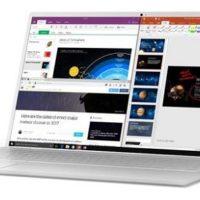 windows 10 s ne sera pas le nouveau chromeos 200x200 - Montre connectée : Tag Heuer se renouvelle dans le haut de gamme toujours avec Intel