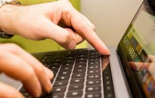WWDC : Apple dévoilerait de nouveaux MacBook