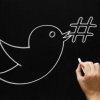 10 améliorations de Twitter en termes de sécurité