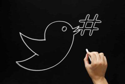 10 améliorations de Twitter en termes de sécurité - 2017 - 2018
