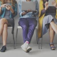 10 façons de réduire les menaces liées au BYOD