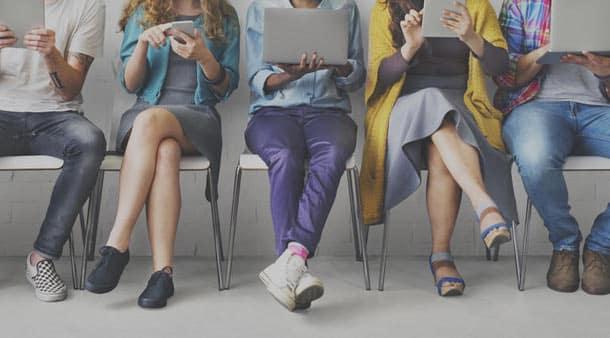 10 facons de reduire les menaces liees au byod - 10 façons de réduire les menaces liées au BYOD