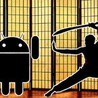 Kaspersky: Cloak and Dagger : une faille sur toutes les versions Android
