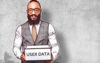 Kaspersky: Comment le Règlement général sur la protection des données affectera-t-il votre entreprise