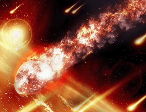 Kaspersky: Fireball : Un adware doté de potentielles conséquences nucléaires
