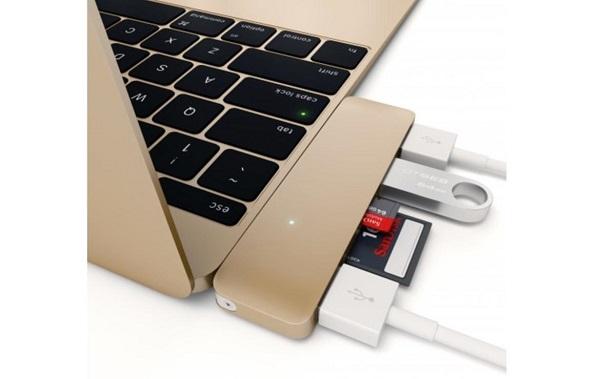 12 choses que Steve Jobs détesterait chez l'Apple d'aujourd'hui Steve Jobs, Apple