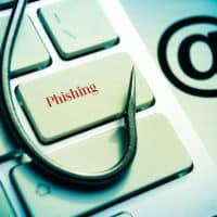 1497263337 les 6 raisons de signaler les mails de phishing 200x200 - Protéger les mails et bloquer les Ransomwares avec AltoSpam