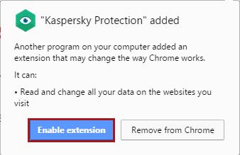 1498652617 161 kaspersky que dit votre antivirus - Kaspersky: Que dit votre antivirus ?