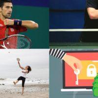 1498782439 kaspersky les ransomwares un sport olympique 200x200 - Protéger les mails et bloquer les Ransomwares avec AltoSpam