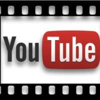 20% des internautes dans le monde vont sur YouTube