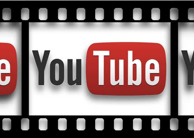 20% des internautes dans le monde vont sur YouTube Youtube, Streaming, Publicité mobile, Publicité, Google, Chiffres