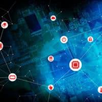 5 raisons pour lesquelles la technologie sans fil va gommer le filaire