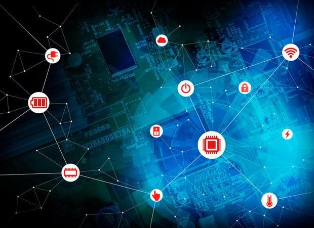 5 raisons pour lesquelles la technologie sans fil va gommer le filaire - 5 raisons pour lesquelles la technologie sans fil va gommer le filaire