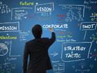 Accenture acquiert la société de conseil LabAnswer Science, Recherche et développement