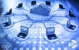 Acheter des services de cloud computing hybride, quels points à voir