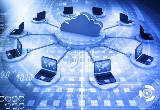 acheter des services de cloud computing hybride quels points a voir - Acheter des services de cloud computing hybride, quels points à voir