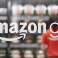 Amazon va s'offrir les magasins Whole Foods pour 13,7 milliards de dollars