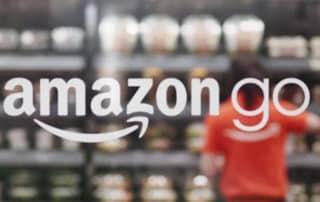 Amazon s'offre les magasins Whole Foods pour 13,7 milliards de dollars [MAJ]