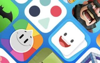 Apple : devenez riche en développant des apps pour iOS