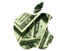 Apple et Dell ont une puce dans la tête : Toshiba Toshiba, Semi-conducteur, Dell, Apple