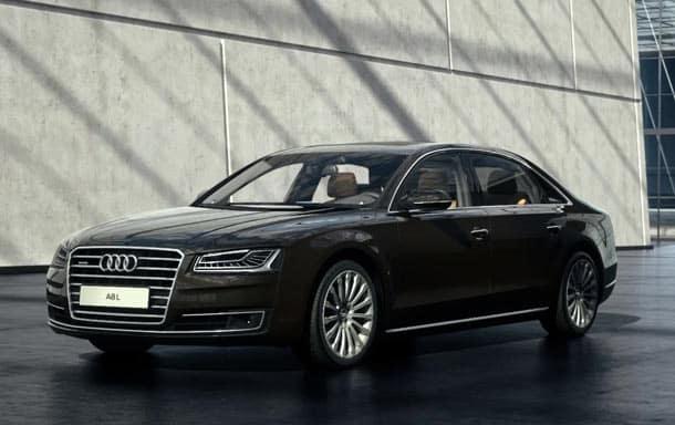 audi aussi utilisait un logiciel pour tricher sur les emissions polluantes - Audi aussi utilisait un logiciel pour tricher sur les émissions polluantes