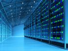 Ce que va changer le RGPD : le principe de portabilité des données personnelles RGPD : tout comprendre, rgpd, Protection des données, Gestion de données, Données privées