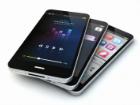 chiffres cles les ventes de mobiles et de smartphones - Chiffres clés : les ventes de mobiles et de smartphones