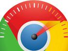 """Chrome : Google prépare les annonceurs à son """"filtre"""" anti pubs gênantes Chrome"""