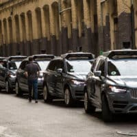 comment les voitures autonomes peuvent changer votre strategie de cloud computing 200x200 - PSA fait tester ses voitures autonomes à monsieur tout le monde, Sébastien Loeb déprime