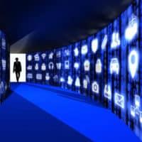 Comment protéger vos appareils connectés contre les botnets et autres menaces ?
