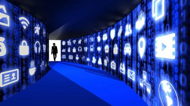comment proteger vos appareils connectes contre les botnets et autres menaces - Comment protéger vos appareils connectés contre les botnets et autres menaces ?