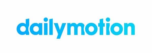 Dailymotion : une nouvelle version axée sur des contenus premiums - 2017 - 2018