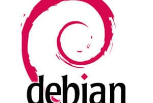 Debian publie sa version 9, baptisée « Stretch »