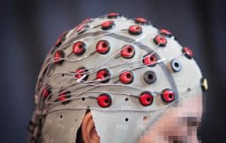 Des chercheurs corrigent les erreurs d'un robot avec l'esprit