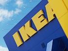 Des produits Ikea bientôt en vente chez Amazon ? E-commerce